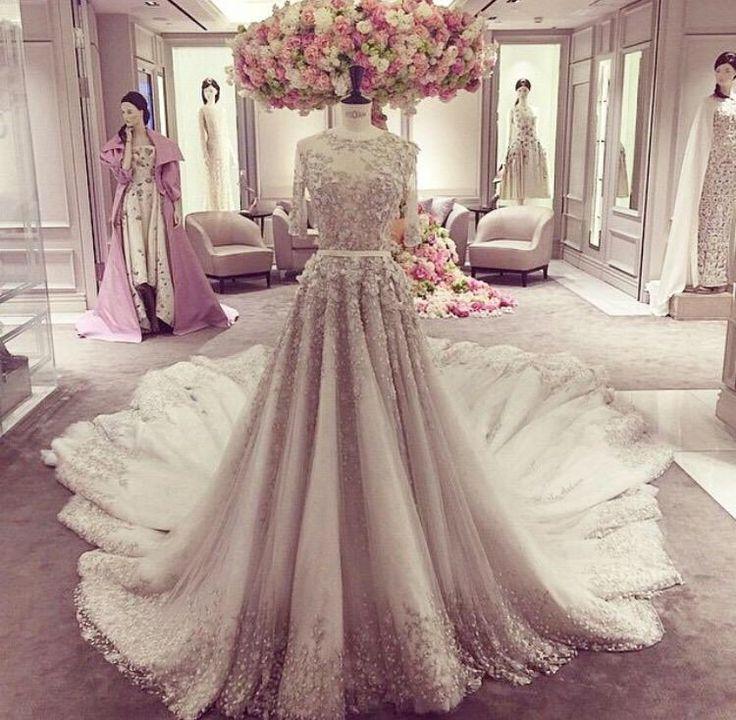 Cobbdress Bridal HC...