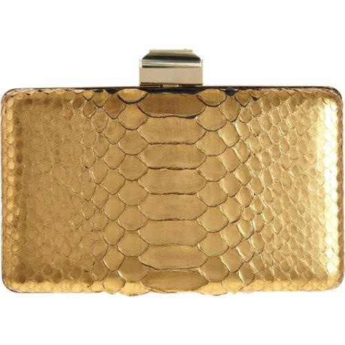 Lanvin clutch | More here: http://mylusciouslife.com/wishlist-buy-glamorous-clutch-bags-online/