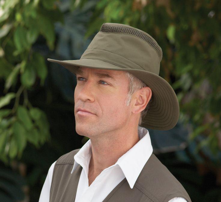 fdf4c2d076c 12 Best Jay Hats Images Men s Hats