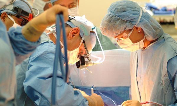 Protocolo para la práctica del aborto terapéutico en Perú - http://notimundo.com.mx/salud/protocolo-para-la-practica-del-aborto-terapeutico-en-peru/7398