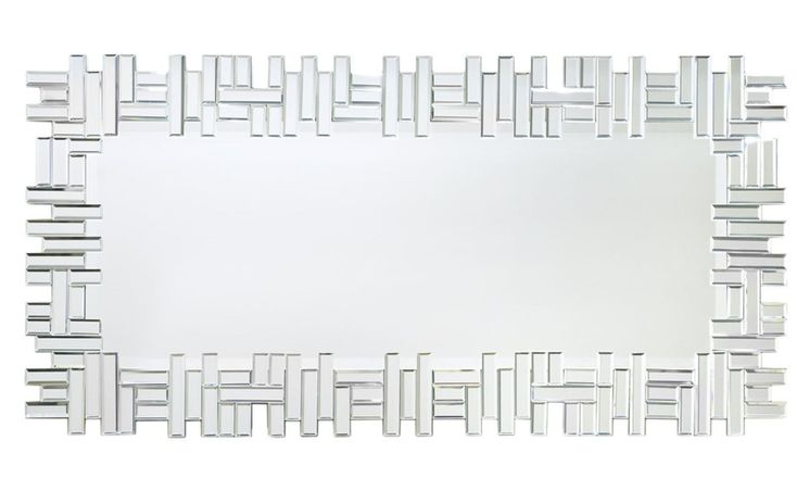 Зеркало настенное по цене 19 280.00 руб. — GARDA DECOR