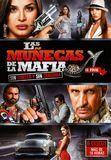 Las Munecas de la Mafia, Part 2 [6 Discs] [DVD], 15392206