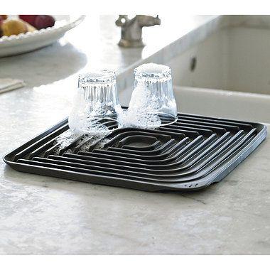 52 best Küche images on Pinterest Grey kitchens, Kitchen ideas - bulthaup küchen abverkauf