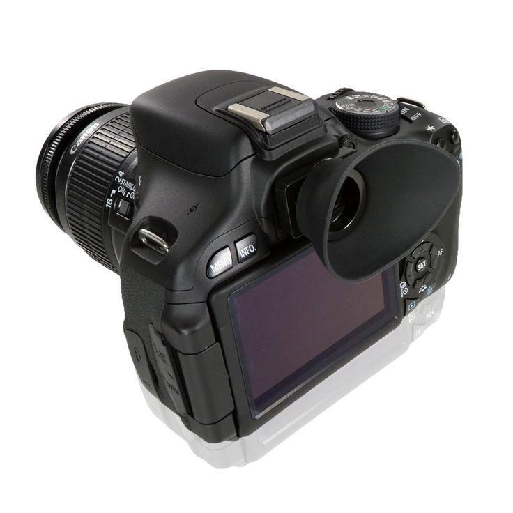 canon 1100d specs pdf free