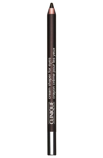 Clinique Cream Shaper for Eyes available at #Nordstrom