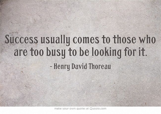 17 Best Too Busy Quotes On Pinterest: Blessed Theresa Images On Pinterest