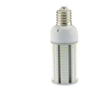 31.98$  Buy now - https://alitems.com/g/1e8d114494b01f4c715516525dc3e8/?i=5&ulp=https%3A%2F%2Fwww.aliexpress.com%2Fitem%2F12W-E40-E27-IP64-LED-Street-Light-IP6412w-LED-Corn-bulb-Light-corn-light-12W-E27%2F1788429729.html - 12W E40/ E27 LED Street Light LED Corn bulb Light 12W E27/E40 Epistar 2835SMD 360 degree Angle AC85-265V 31.98$