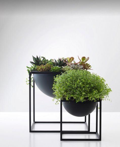 http://www.einrichten-design.de/media/catalog/product/cache/1/image/1800x/040ec09b1e35df139433887a97daa66f/b/y/by_lassen_kubus_bowl_12.jpg