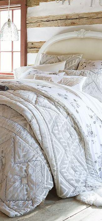 Best 25 Rustic Teen Bedroom Ideas On Pinterest Room