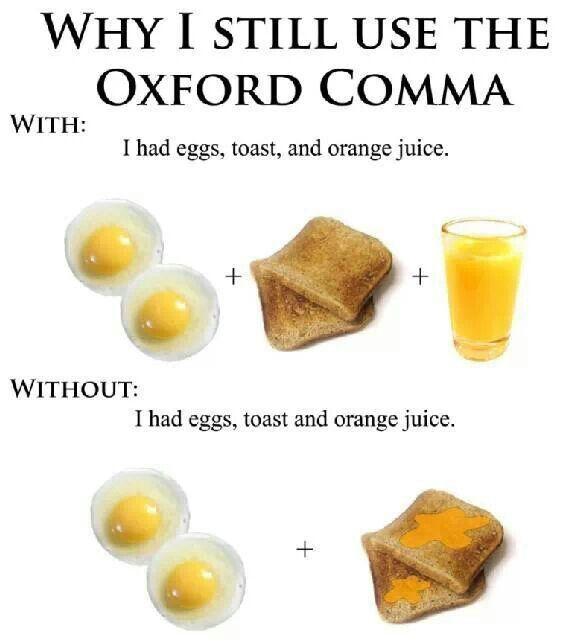 wikipedia oxford comma serial comma wikipedia autos post