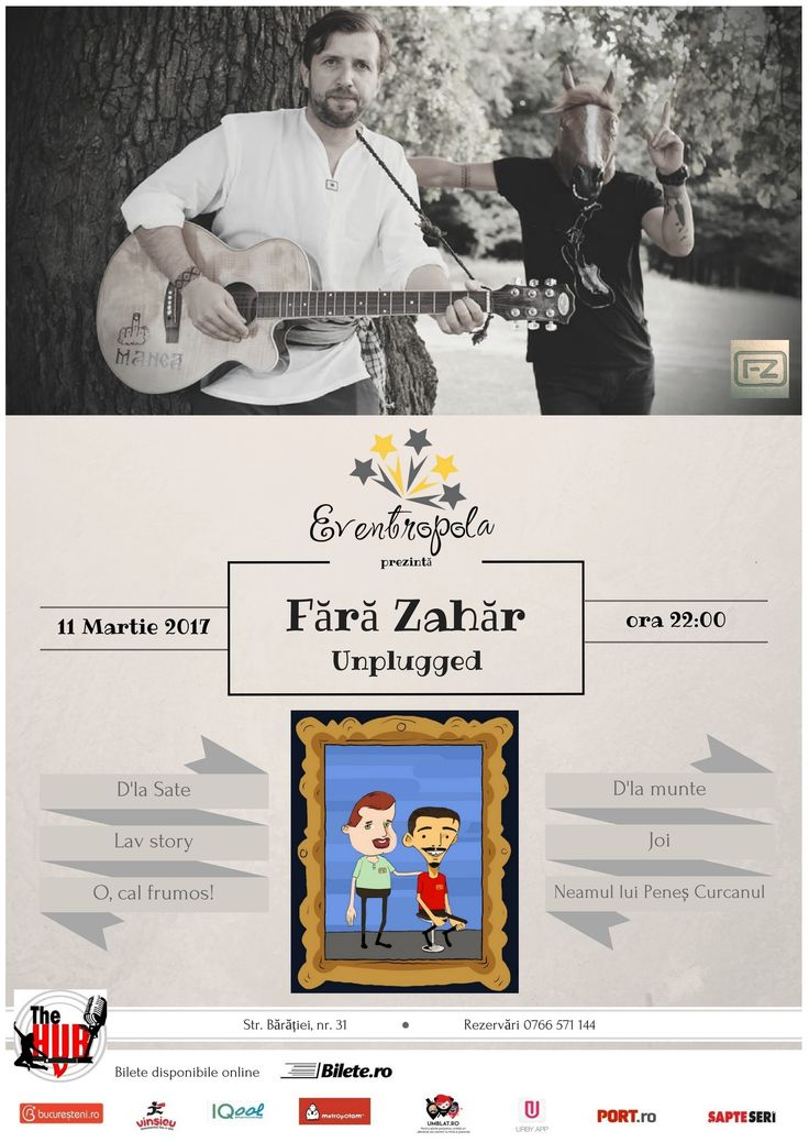 Fara Zahar Unplugged