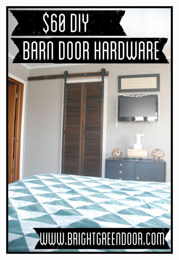 1000 Ideas About Diy Barn Door On Pinterest Barn Doors