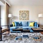 living room sofa ideas images