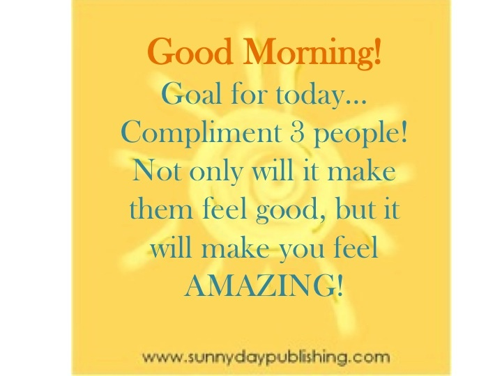 Make someone's day! | Words & Quotes | Pinterest