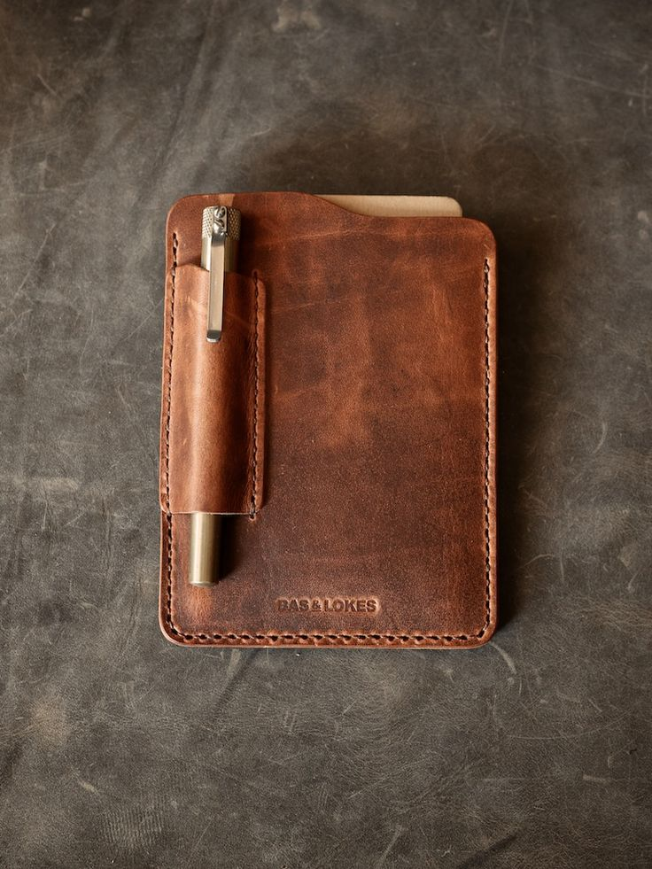 276 best Field note Leather Journal images on Pinterest Leather - field note