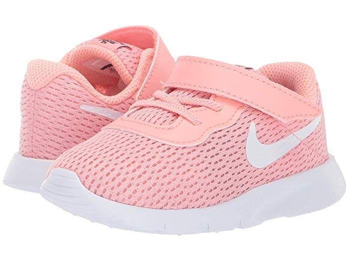 Nike Tanjun (Infant/Toddler)   Baby