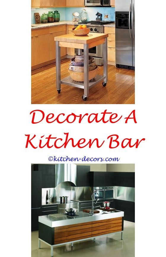 ideas for decorating your kitchen for christmas - kitchen decor nz.how decorate kitchen cabinets kitchen decorated in red christmas kitchen island decorative idea 7875249790