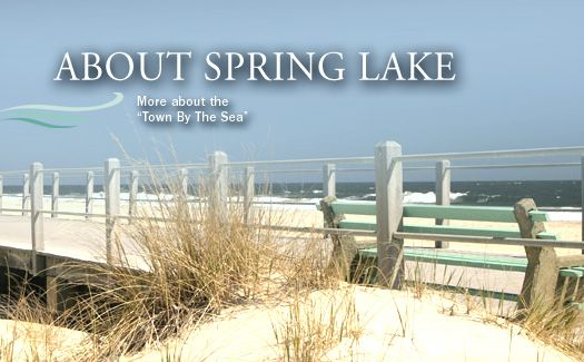 Swingers in spring lake new jersey
