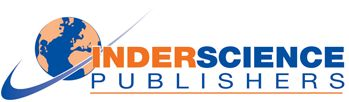 Inderscience Publishers: publishers of distinguished academic, scientific and professional journals