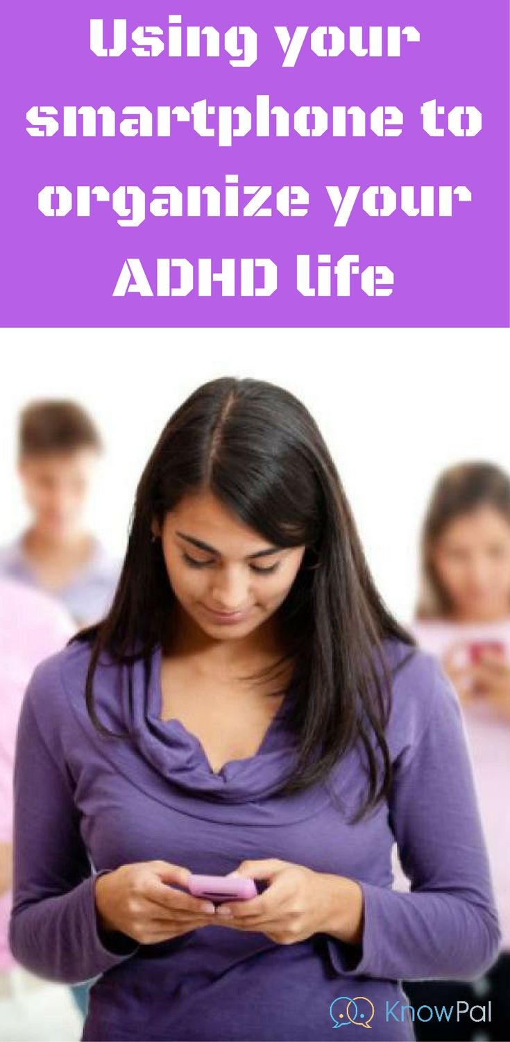 This smartphone #app  brings adventure to chores. #Life  with #ADHD is challenging – why not get a little help? From sticky note programs to those that track and organize your #appointments, #assignments, and deadlines. Our app allows you to break big projects into little tasks and #knowpal  tracks your work and how much time you have left to do each task. #organized  #declutter #plannercommunity #plannerlove #planneraddict