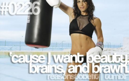 : Girls Crushes, Diet Drinks, Fit Tips, Punchbal, Loo Weights, Jillian Michael, Punch Bags, Punch Ball, Weights Loss