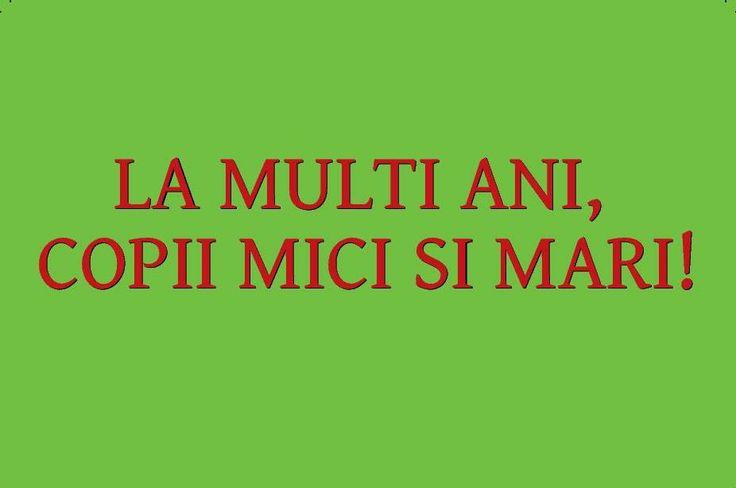 http://www.ecomami.ro/produse-bio/