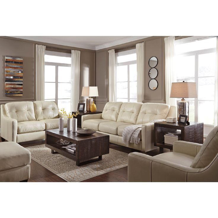 House Of Fraser Corner Sofa West Elm Rochester Sleeper Reviews Blocks Radiator How To Install A New In 7 ...
