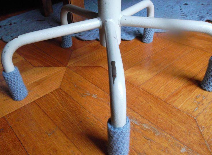 calze per sedia