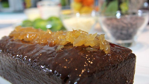 ... souffle chocolate souffle eric lanlard s gingerbread souffle recipes