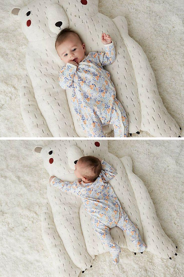 best 25 baby play mats ideas on pinterest activity mat. Black Bedroom Furniture Sets. Home Design Ideas