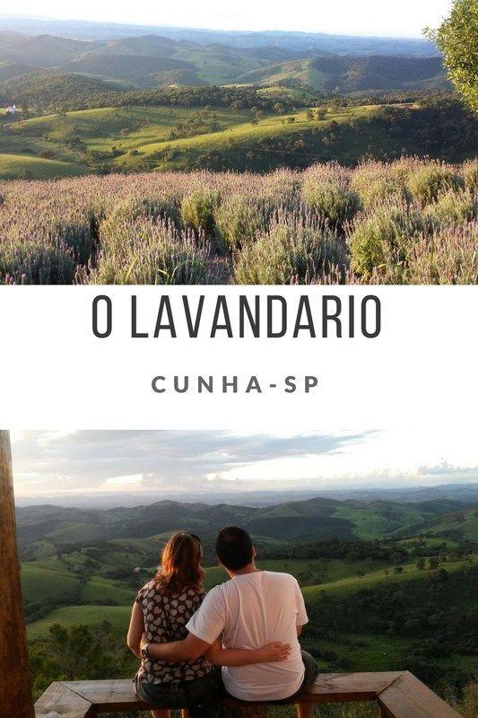 Conheça o belíssimo O Lavandario em Cunha-SP! - Juny Pelo Mundo  Viagem em Familia, Dica de viagem,  travel,  destinos nacionais, natureza, ecoturismo, cunha, são paulo, brasil, brazil, flores, jardim, centro historico