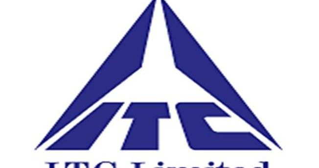 In terms of the SEBI (Listing Obligations and Disclosure Requirements) Regulations, 2015, ITC has informed that the Company on 6th March, 2018 issued and allotted 20,38,160 Ordinary Shares of Re
