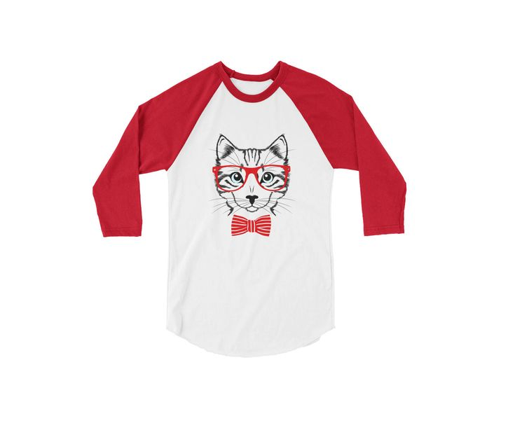 Excited to share the latest addition to my #etsy shop: Cat Gift Pet Lover - Mens Cat T-Shirt - Hipster Gifts Men - Cat Dad T-Shirt - Fun Gift For Husband - Cool Dad T-Shirt - Cat Gift Shirts http://etsy.me/2DJi2yH #clothing #shirt #birthday #valentinesday #catgift
