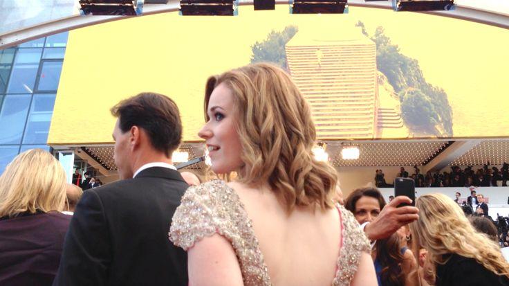 69e Festival de Cannes… Le Vlog !