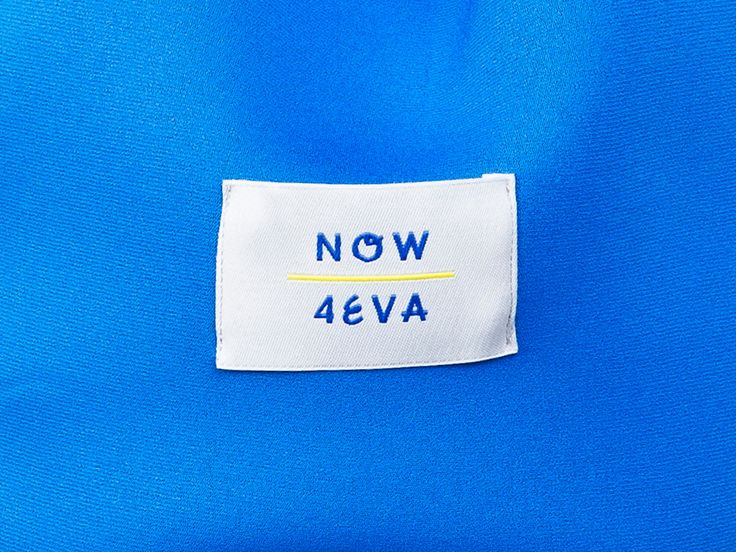 Architecture In Helsinki, Now + 4Eva - Never Now