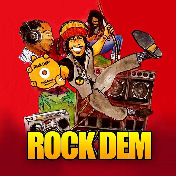 ROCK DEM - Reggae Short Film  #Dancehall #ExilediBrave #ExileDiBrave #I-Waata #I-Waata #Infinite #Infinite #Jamaicanmovie #KazamDavis #KazamDavis #musicindustry #Raatid&MagicFilms #Reggae #ReggaeShortFilm #RockDem #Sherkhan #yaadcore #Yaadcore