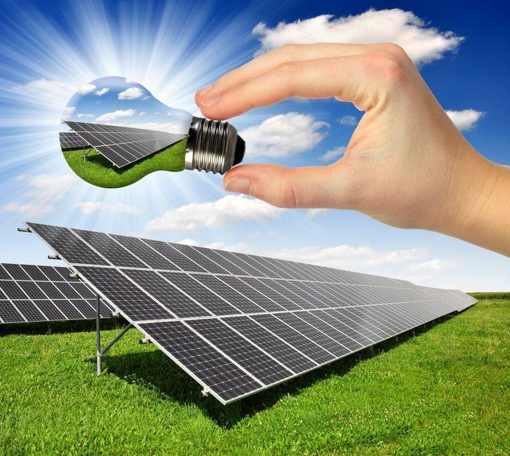 energia_solare_fotovoltaico