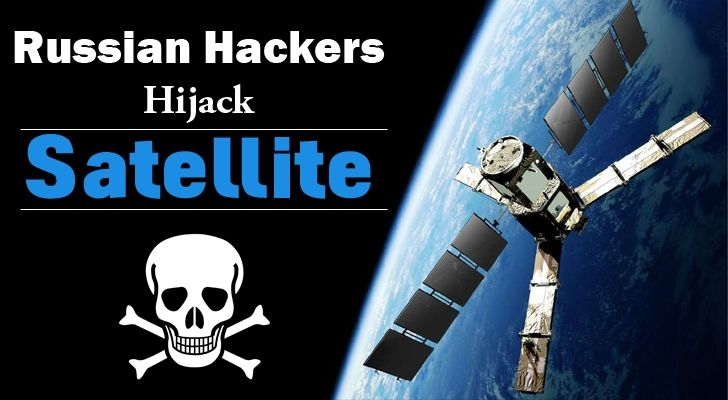 #computerscience #hacking #hacker #hackers