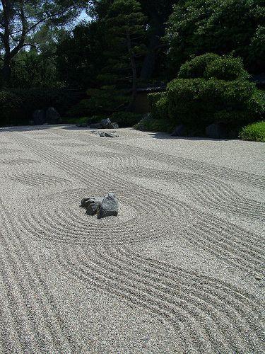 Zen Garden ★枯山水★