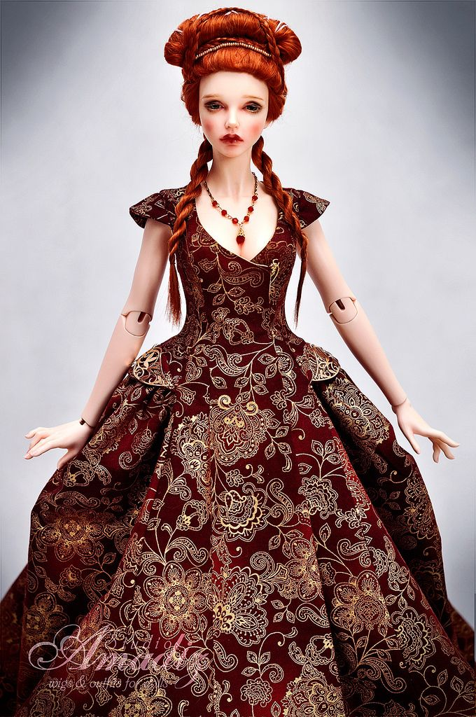 126 Best Images About Barbie Amp Ken Game Of Thrones Sets On