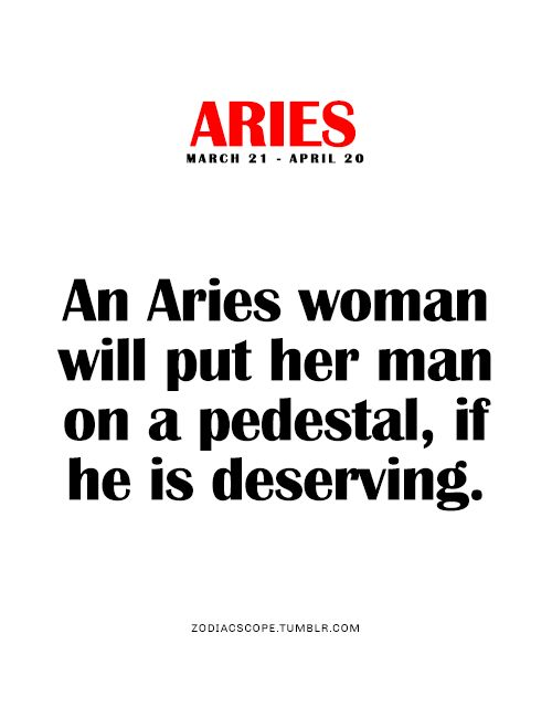 aries dating a taurus The pairing of a taurus man and aries woman brings a lot to the platter the following article will help you to know more about a taurus man, and tips for dating him.