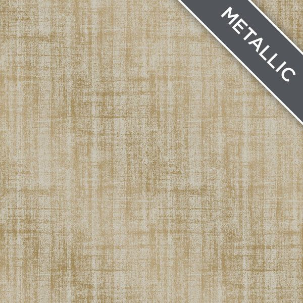 Nu2094 Ramie Linen Peel And Stick Wallpaper By Nuwallpaper Peel And Stick Wallpaper Nuwallpaper Brewster Home Fashions