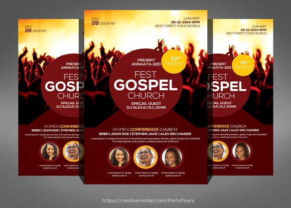 Best Event Flyers Images On   Event Flyers Flyer