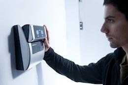 Le premier laboratoire de haute sécurité dédié à la sécurité informatique | inria.fr