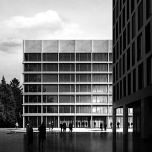 E2A Architects Zurich