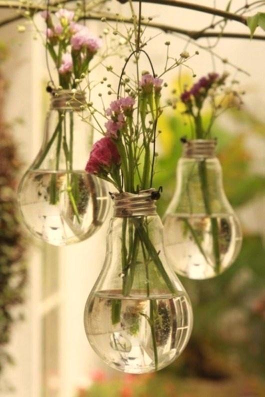 what a bright idea. puntacular!