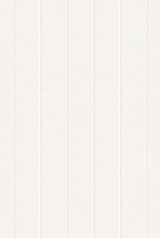Smartpanel Pure Struktur V-Fas Bomull | Smartpanel
