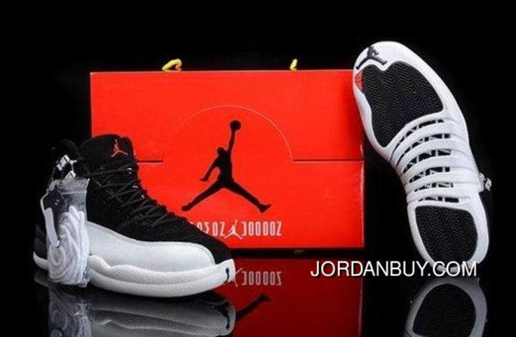 http://www.jordanbuy.com/special-offer-disocunt-nike-air-jordan-12-xii-mens-shoes-2013-new-black-white-shoes-online.html SPECIAL OFFER DISOCUNT NIKE AIR JORDAN 12 XII MENS SHOES 2013 NEW BLACK WHITE SHOES ONLINE Only $85.00 , Free Shipping!