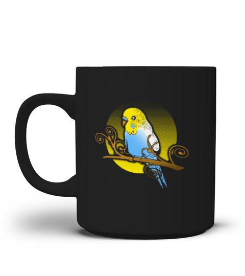 # Wellensittich Sittich Vogel Haustier .  Begrenztes Angebot! Nicht im Handel erhältlichProdukt in verschiedenen Farben und Modellen erhältlichKaufen Sie Ihrs, bevor es zu spät istSichere Zahlung mit Visa / Mastercard / Amex / PayPal / SOFORT / GiropayWie man bestellt Klicken Sie auf das Dropdown-Menü und wählen Sie Ihr Modell aus Klicken Sie auf « Jetzt kaufen » Wählen Sie Größe und Farbe Ihrer Bestellung Geben Sie Lieferadresse und Zahlungsdaten ein Und fertig!