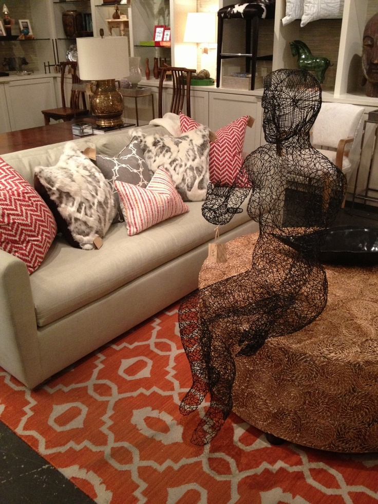 71 best for my living room - rugs images on pinterest